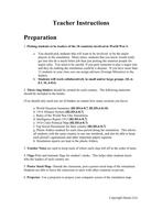 Teacher-Instructions-6-8.docx