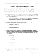 9-10-United-States-Report-Form-for-teachers.docx