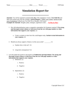 11-12-United-States-Report-Form-for-students.docx