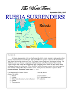 Russian-Surrender-Article.Adp..docx