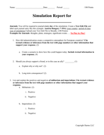 6-8-Report-Form-for-students.docx