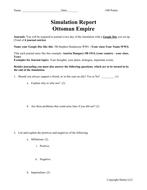 Ottoman-Empire-Report-Form.Adp..docx