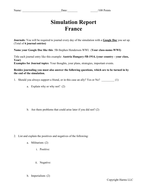 France-Report-Form.Adp..docx