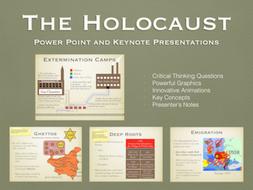 32-3-The-Holocaust.001.jpeg