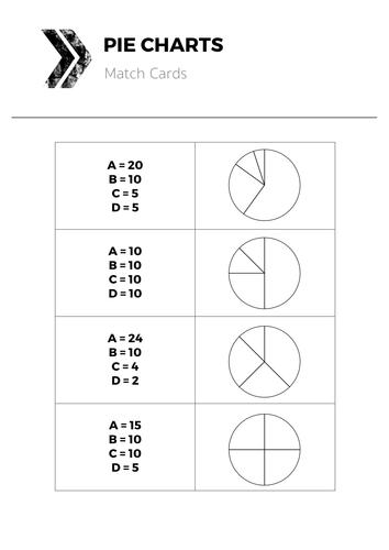 pdf, 102.75 KB