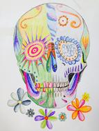 Sugar-Skull-colouring-example.JPG