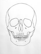 Day-of-the-Dead-worksheet-4.jpg