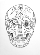 Day-of-the-Dead-worksheet-2.jpg