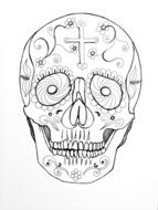 Day-of-the-Dead-worksheet-3.jpg