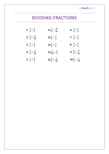 Number Line Worksheets » Number Line Worksheets Ks3 - Free Printable ...