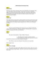 Student-Orientation-Script-WWII.docx