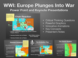 29-2-WWI-Europe-Plunges-Into-War.001.jpeg
