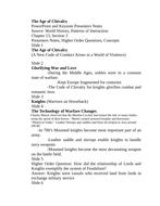 13-3-Presentation-Notes.rtf