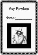 GUY-Fawkes-Printable..pdf