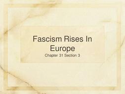 Fascism-Rises-In-Europe-PP.pptx