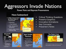 31-3-Aggressors-Invade-Nations.001.jpeg