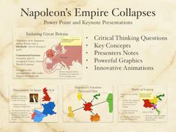 Napoleon's-Empire-Collapses.001.jpeg