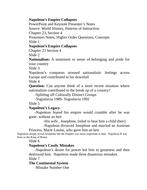 Napoleon's-Empire-Collapses-Presenter's-Notes.rtf