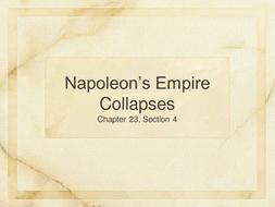 Napoleon's-Empire-Collapses-PP.pptx