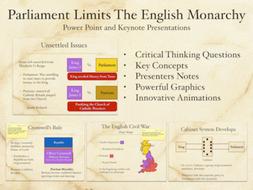 Parliament-Limits-The-English-Monarchy-Key.001.jpeg