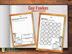 Guy-Fawkes-Alphabet-Printables-TES-cover.jpeg