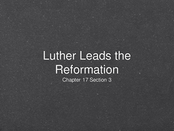 Luther-Leads-The-Reformation-PP.pptx