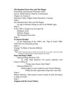 14-4-Presenters-Notes.rtf