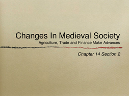 Changes-In-Medieval-Society-PP.pptx