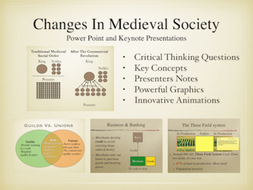 Changes-In-Medieval-Society-Key.001.jpeg