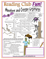 RCF-5-Halloween-Alliteration-Crossword-Puzzle.pdf