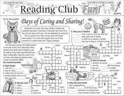 RCF-38-December-(Holidays--Charities--and-Gift-Giving)-Activity-Page.pdf