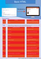 BasicHTML.pdf