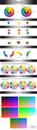 ColoursPosterTriadSplit.pdf