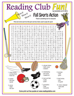 RCF-16-Fall-Sports-Word-Search-Puzzle.pdf
