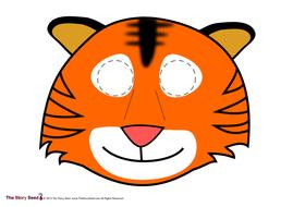 TigerMask_Colour.pdf