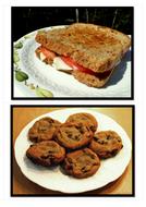 FoodPics_unlabelled.pdf