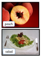 OtherFoodPictures2.pdf