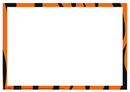 BlankFrame_landscape.pdf