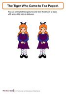 TTWCTT_SophiePuppet.pdf