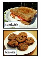 FoodPics_labelled.pdf