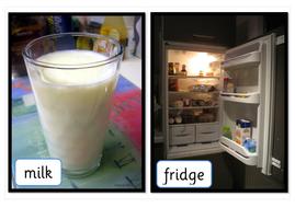 FoodPics_labelled2.pdf