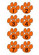 1_NumberLine.pdf
