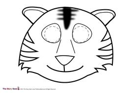 TigerMask_BW.pdf