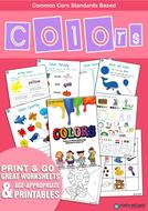 ColorsMegaPackKindergartenWorksheets.pdf