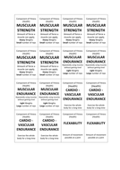 PE-Fitness-Board-game-cards.docx