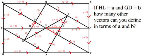 Vector-Definition-Answer.png
