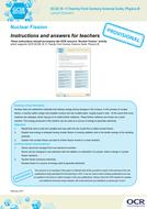 202906-nuclear-fission-activity-teacher-instructions.pdf