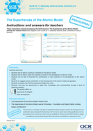 the-superheroes-of-the-atomic-model-activity-teacher-instructions.pdf