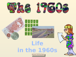 Life-in-the-1960s.pptx