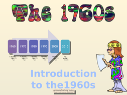 Introduction-to-the-1960s.pptx
